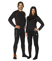 Термобельё Waterproof Bodytec Dual Layer (рубашка)