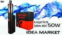 Боксмод Kanger SUBOX Mini!(Clone), фото 1