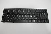 Клавиатура Lenovo G570 (NZ-841)