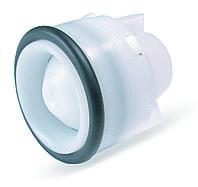 Анти-вакуумный клапан V3957