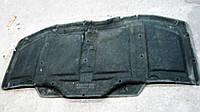 Теплоизоляция капота Audi A8 D2 1998г.в. 4D0863825B