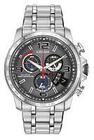 Мужские часы Citizen BY0100-51H