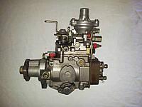 Топливный насос высокого давления ТНВД BOSCH / LUCAS Форд Транзит 2.5 дизель