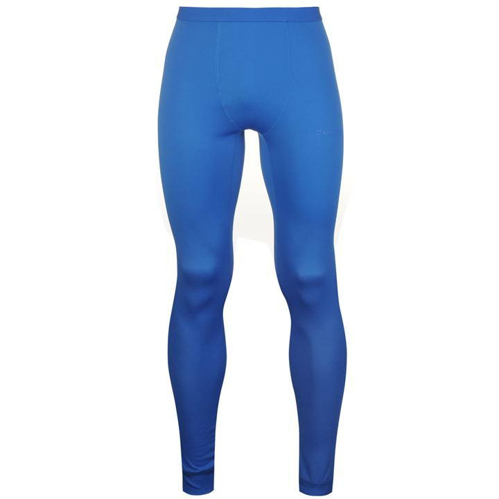 Термоштаны Campri Thermal Tights Mens