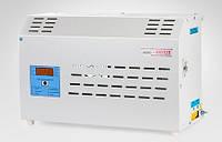 Стабилизатор напряжения РЭТА НОНС-6,5 кВт Breeze (для квартиры)
