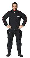 Гидрокостюм цена Waterproof D7 Pro ISS