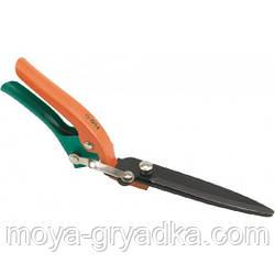 Ножиці для трави з тефлоновим покриттям 99301 VOREL