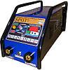 Аппарат для кузовных работ Споттер Kripton SPOT 2 new (220В)(Аппарат для точечной рихтовки)