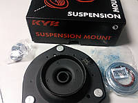 Опора переднего амортизатора в комплекте Toyota Camry, Avalon, Venza