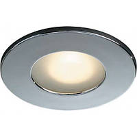 Врезной светильник MASSIVE 59905/11/10 AQUA