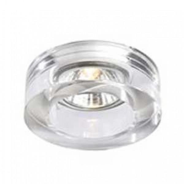 Врезной светильник MASSIVE BOLAR 59515/60/10
