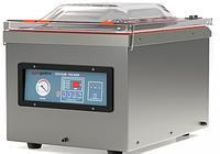 Вакуумный упаковщик GGM VTK300, 8 м3 / час