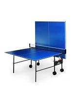 Теннисный стол Enebe Movil Line (700602)