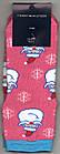 Женские  новогодние носки внутри махра   Турция 36-40 размер НГ-47, фото 4