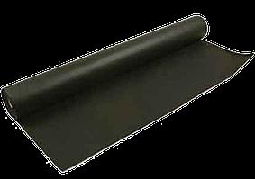 Ветробарьер - ветро-влагозащитная паропроницаемая мембрана 1.60м\50м ( 80м2 ) V-60 Черный