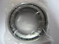 Конический роликоподшипник LM 29749/ LM29710, фото 1