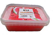 Парафін ароматизований Nila кавун , 400 гр
