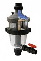 Центробежный фильтр Waterco MultiCyclone16 PRO