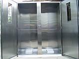 Растоечный шкаф, фото 2
