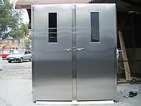 Растоечный шкаф