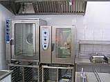 Растоечный шкаф, фото 4