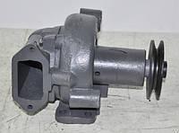 Насос (помпа) водяной  ЯМЗ 7511