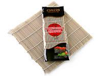 Бамбуковая циновка для суши (24х24см)