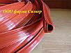 Изготовление профилей и шнуров из силикона, фото 4