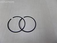 Кольца в комплекте для Oleo-Mac GS 370