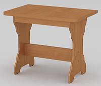 Стол кухонный раскладной КС 3 (900*1180*732)