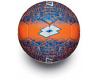 Мяч для футбола Lotto BALL FB900 LZG 5