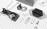 БСЗ/микропроцессорная система зажигания 1147.3734 6-12V Юпитер