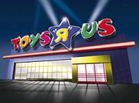 Игрушки под заказ из сайта toysrus. Огромный ассортимент., фото 1