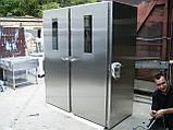 Расстоечный шкаф, фото 3