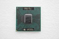 Процессор Intel Celeron M420 1.6GHz 1M 1ядро SL8VZ