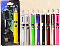 Электронные сигареты evod MT3 1100 mAh 6 цветов