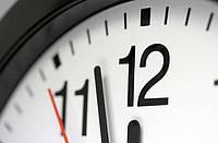 24-25 декабря - изменения в режиме работы