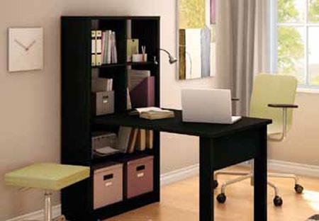 Стол 120 «домашний офис», ВМВ Холдинг