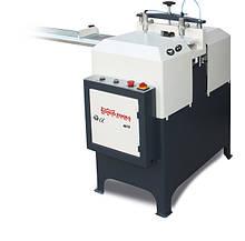 Комплект обладнання для виготовлення 25-35 вікон ПВХ в зміну