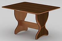 Стол кухонный раскладной КС 4 (900*1180*732)