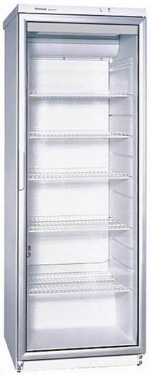 Холодильный шкаф Snaige CD350-1003