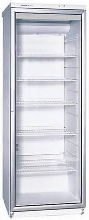 Холодильный шкаф Snaige CD350-1003, фото 2