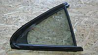 Стекло Mercedes W220, 43R-001426, A2207300420 форточка задняя правая