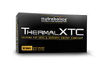 NutraBolics Thermal XTC 90 tab