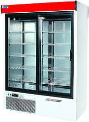 Холодильные шкафы Cold
