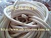 Пористый силиконовый шнур, фото 4