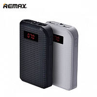 Remax PowerBank Proda 10000mAh