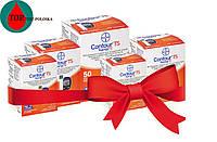 Contour TS №50 5 упаковок (Контур ТС)