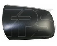 Крышка зеркала левая VECTRA A -95