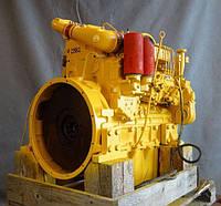 Двигатель     Liebherr D 904, D 904 NA, D 904 TB, D 914, D 914 T, D 914 TI, фото 1